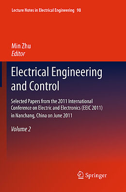 Cover: https://exlibris.azureedge.net/covers/9783/6625/0800/8/9783662508008xl.jpg