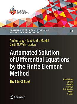Cover: https://exlibris.azureedge.net/covers/9783/6625/0833/6/9783662508336xl.jpg