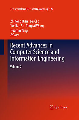 Cover: https://exlibris.azureedge.net/covers/9783/6625/0895/4/9783662508954xl.jpg