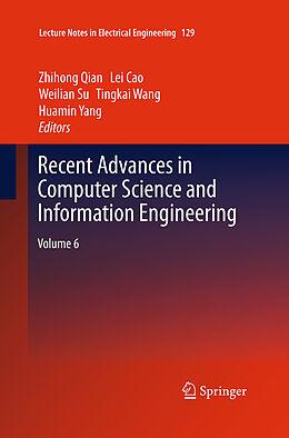 Cover: https://exlibris.azureedge.net/covers/9783/6625/0896/1/9783662508961xl.jpg