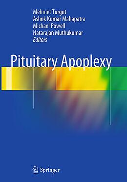 Cover: https://exlibris.azureedge.net/covers/9783/6625/0990/6/9783662509906xl.jpg