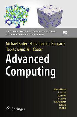 Cover: https://exlibris.azureedge.net/covers/9783/6625/1372/9/9783662513729xl.jpg