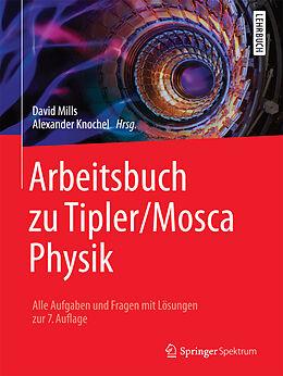 Cover: https://exlibris.azureedge.net/covers/9783/6625/1504/4/9783662515044xl.jpg