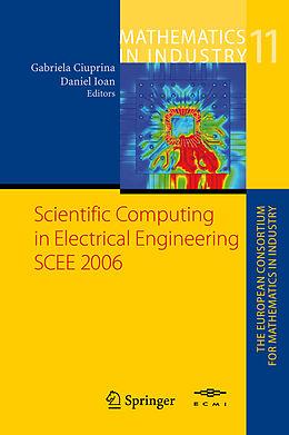 Cover: https://exlibris.azureedge.net/covers/9783/6625/1841/0/9783662518410xl.jpg