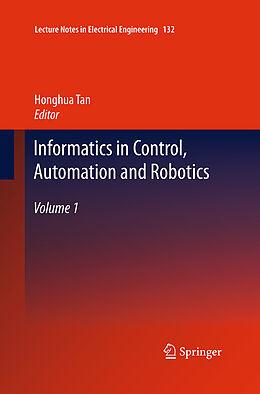 Cover: https://exlibris.azureedge.net/covers/9783/6625/2123/6/9783662521236xl.jpg