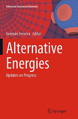 Cover: https://exlibris.azureedge.net/covers/9783/6625/2306/3/9783662523063xl.jpg