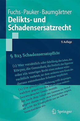 Cover: https://exlibris.azureedge.net/covers/9783/6625/2665/1/9783662526651xl.jpg