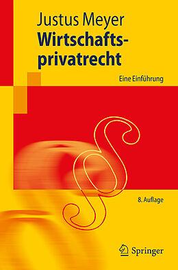 Cover: https://exlibris.azureedge.net/covers/9783/6625/2733/7/9783662527337xl.jpg