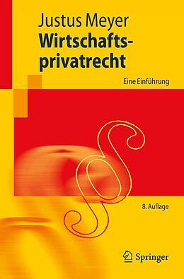 Cover: https://exlibris.azureedge.net/covers/9783/6625/2734/4/9783662527344xl.jpg