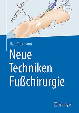 Cover: https://exlibris.azureedge.net/covers/9783/6625/2736/8/9783662527368xl.jpg