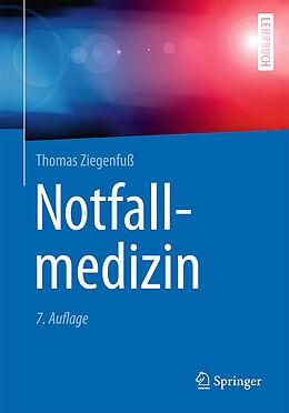 Cover: https://exlibris.azureedge.net/covers/9783/6625/2774/0/9783662527740xl.jpg