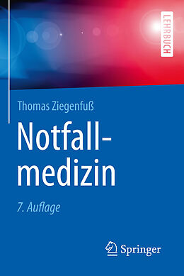 Cover: https://exlibris.azureedge.net/covers/9783/6625/2775/7/9783662527757xl.jpg