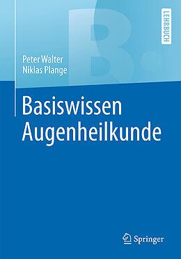 Cover: https://exlibris.azureedge.net/covers/9783/6625/2800/6/9783662528006xl.jpg