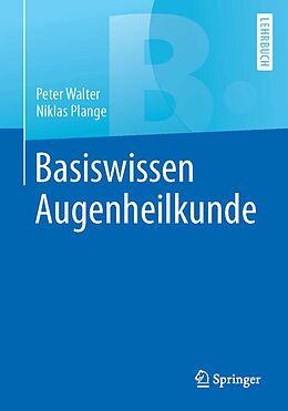 Cover: https://exlibris.azureedge.net/covers/9783/6625/2801/3/9783662528013xl.jpg