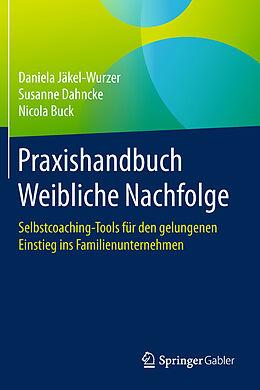 Cover: https://exlibris.azureedge.net/covers/9783/6625/2829/7/9783662528297xl.jpg