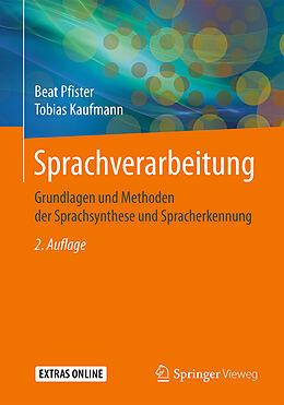 Cover: https://exlibris.azureedge.net/covers/9783/6625/2837/2/9783662528372xl.jpg