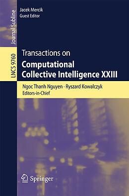 Cover: https://exlibris.azureedge.net/covers/9783/6625/2886/0/9783662528860xl.jpg