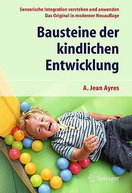 Cover: https://exlibris.azureedge.net/covers/9783/6625/2890/7/9783662528907xl.jpg