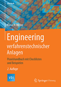 Cover: https://exlibris.azureedge.net/covers/9783/6625/2896/9/9783662528969xl.jpg