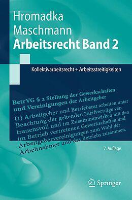 Cover: https://exlibris.azureedge.net/covers/9783/6625/2933/1/9783662529331xl.jpg