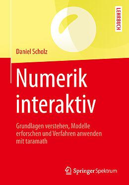 Cover: https://exlibris.azureedge.net/covers/9783/6625/2939/3/9783662529393xl.jpg