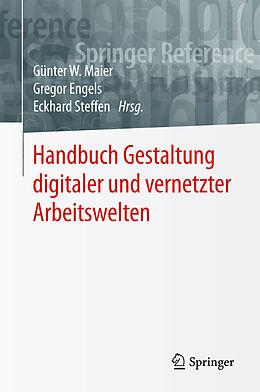 Cover: https://exlibris.azureedge.net/covers/9783/6625/2978/2/9783662529782xl.jpg
