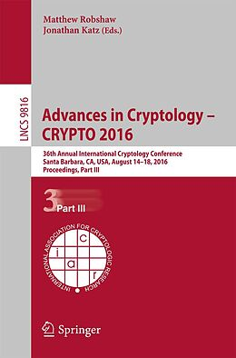 Cover: https://exlibris.azureedge.net/covers/9783/6625/3015/3/9783662530153xl.jpg