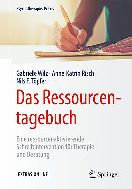 Cover: https://exlibris.azureedge.net/covers/9783/6625/3197/6/9783662531976xl.jpg