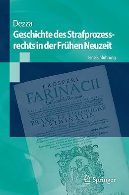 Cover: https://exlibris.azureedge.net/covers/9783/6625/3243/0/9783662532430xl.jpg