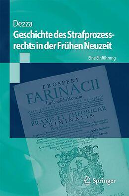 Cover: https://exlibris.azureedge.net/covers/9783/6625/3244/7/9783662532447xl.jpg