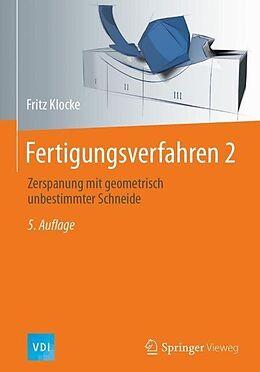 Cover: https://exlibris.azureedge.net/covers/9783/6625/3309/3/9783662533093xl.jpg