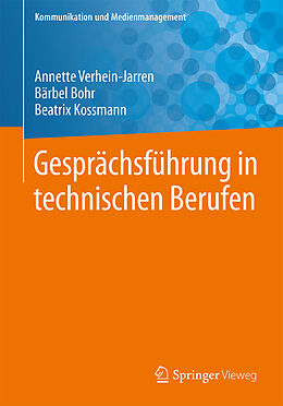 Cover: https://exlibris.azureedge.net/covers/9783/6625/3316/1/9783662533161xl.jpg