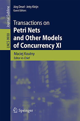 Cover: https://exlibris.azureedge.net/covers/9783/6625/3401/4/9783662534014xl.jpg