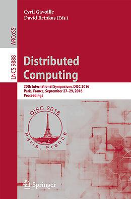 Cover: https://exlibris.azureedge.net/covers/9783/6625/3425/0/9783662534250xl.jpg