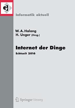 Cover: https://exlibris.azureedge.net/covers/9783/6625/3442/7/9783662534427xl.jpg