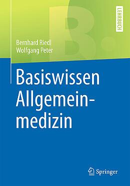 Cover: https://exlibris.azureedge.net/covers/9783/6625/3479/3/9783662534793xl.jpg