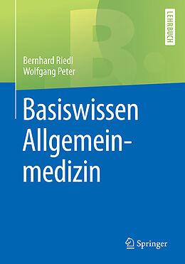 Cover: https://exlibris.azureedge.net/covers/9783/6625/3480/9/9783662534809xl.jpg