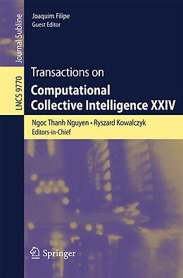 Cover: https://exlibris.azureedge.net/covers/9783/6625/3525/7/9783662535257xl.jpg