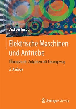 Cover: https://exlibris.azureedge.net/covers/9783/6625/3542/4/9783662535424xl.jpg