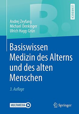 Cover: https://exlibris.azureedge.net/covers/9783/6625/3545/5/9783662535455xl.jpg