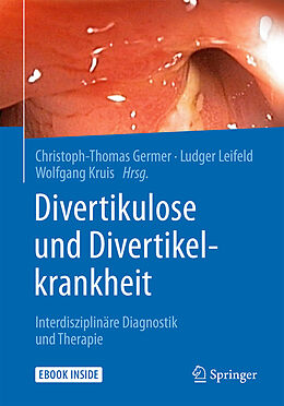 Cover: https://exlibris.azureedge.net/covers/9783/6625/3548/6/9783662535486xl.jpg