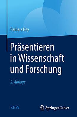 Cover: https://exlibris.azureedge.net/covers/9783/6625/3608/7/9783662536087xl.jpg