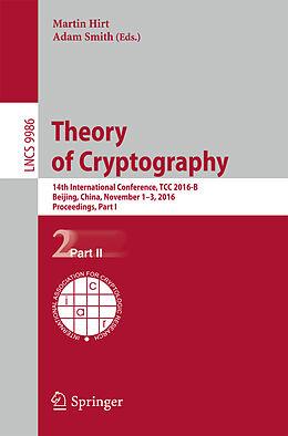 Cover: https://exlibris.azureedge.net/covers/9783/6625/3643/8/9783662536438xl.jpg