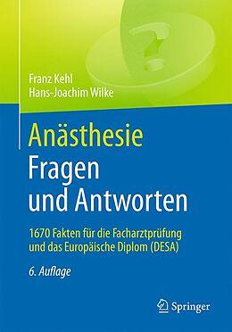 Cover: https://exlibris.azureedge.net/covers/9783/6625/3663/6/9783662536636xl.jpg