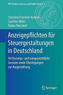 Cover: https://exlibris.azureedge.net/covers/9783/6625/3761/9/9783662537619xl.jpg