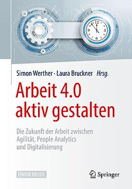 Cover: https://exlibris.azureedge.net/covers/9783/6625/3884/5/9783662538845xl.jpg