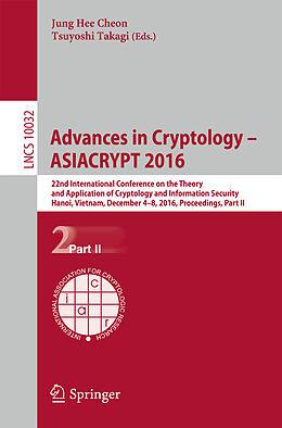 Cover: https://exlibris.azureedge.net/covers/9783/6625/3890/6/9783662538906xl.jpg