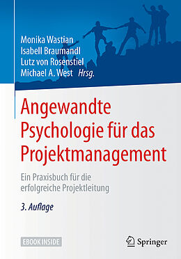 Cover: https://exlibris.azureedge.net/covers/9783/6625/3928/6/9783662539286xl.jpg