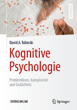 Cover: https://exlibris.azureedge.net/covers/9783/6625/3947/7/9783662539477xl.jpg