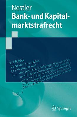Cover: https://exlibris.azureedge.net/covers/9783/6625/3958/3/9783662539583xl.jpg